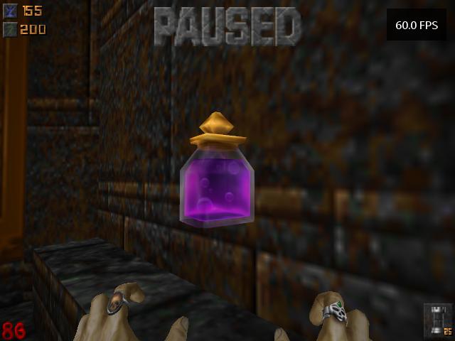 I-Flask_01.png