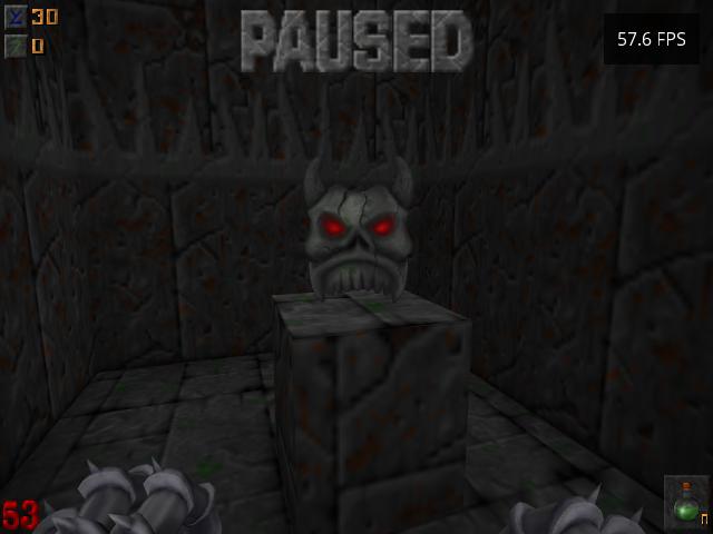 I-PuzzleSkull2_01.png