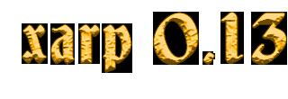 XARP_logo.png