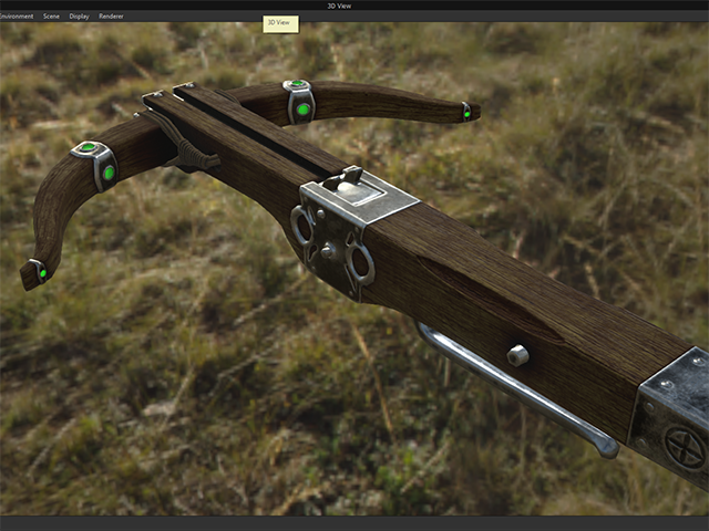 HUD_Crossbow_WIP02a.png