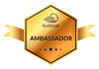 Tom Loc Builderall Ambassador