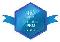 Tom Loc Builderall Business Pro Badge