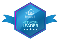 Tom Loc Builderall Network Leader Badge