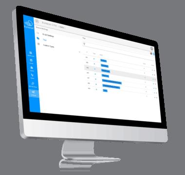 Builderall-Fan Builderall CRM-System für Kundenbeziehungen