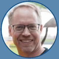 Tom Loc - Entrepreneur, Speaker, Coach and Dad