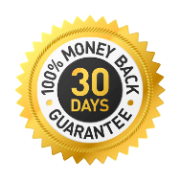 Team Tom Loc Builderall 30 Day Money Back Guarantee