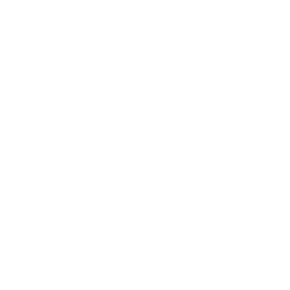 Builderall Fan - What company is behind Builderall?