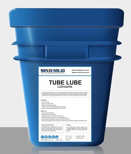 Lubricant TUBE LUBE
