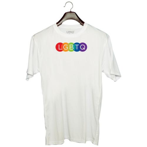 LGBTQ | LGBTQ