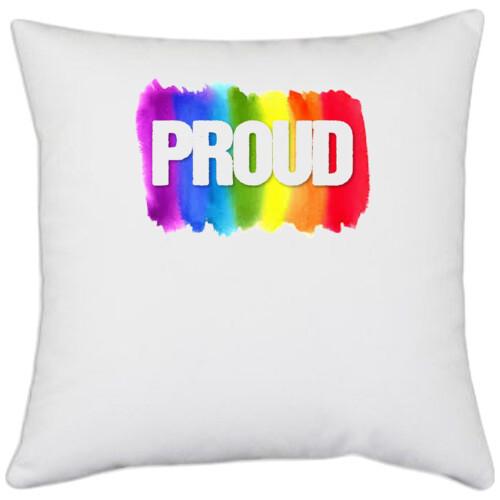 LGBTQ   Proud to be LGBTQ