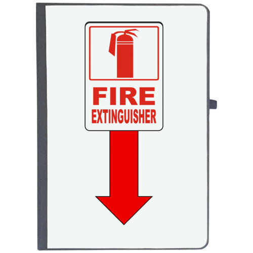 Fire   Fire Extinguisher
