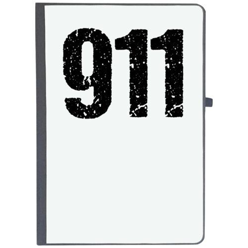 Emmergency | 911