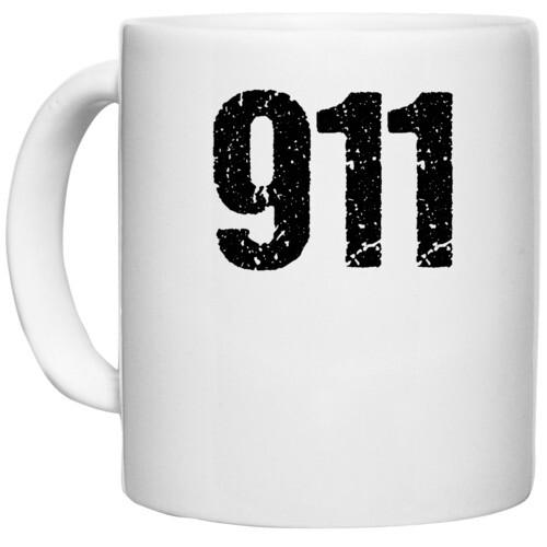 Emmergency   911