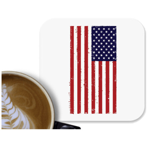 Amerikan Flag | American Flag