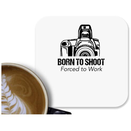 Camera | Born to shoot