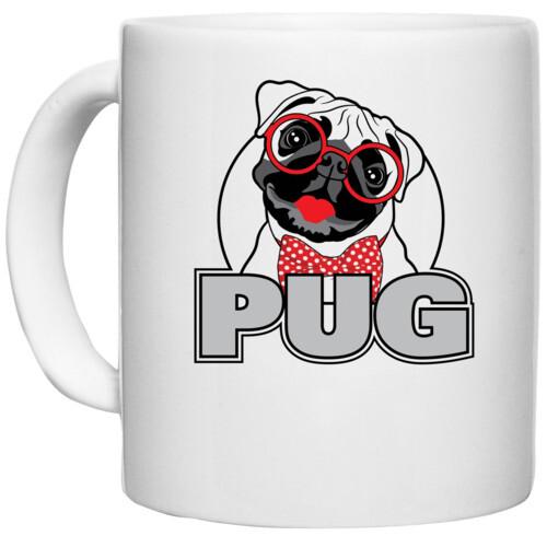 Dog | Pug