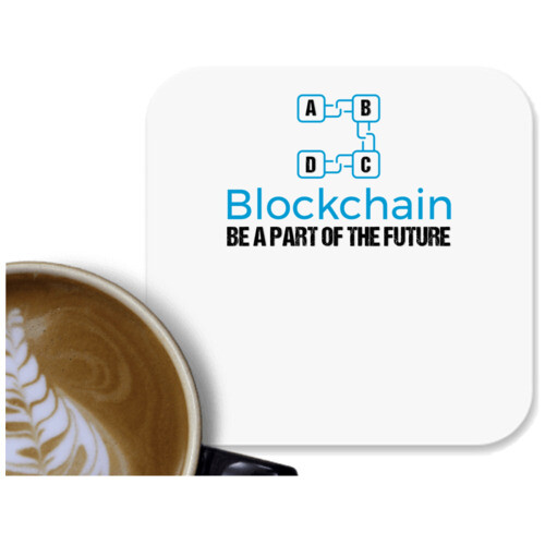 Blockchain | ABCD Be a part of Future