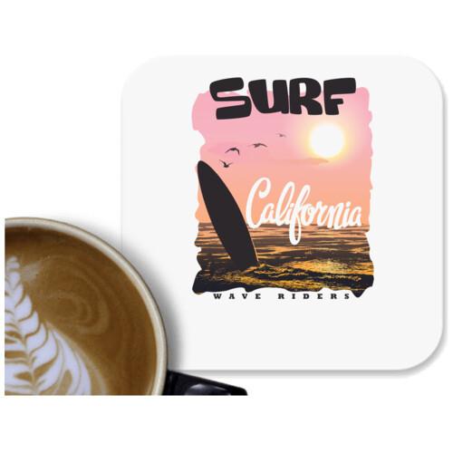 California | Surf California