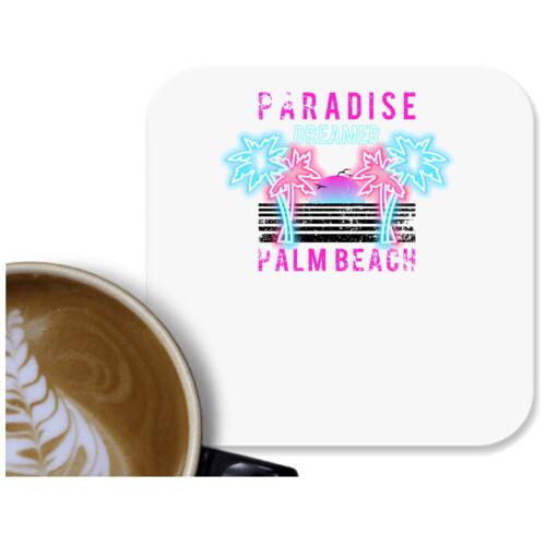 Beach | paradise palm beach