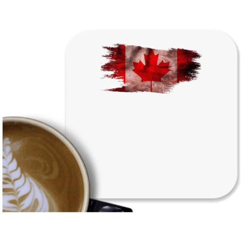 Canada Flag | Canadian Flag