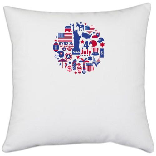 USA | American Flag