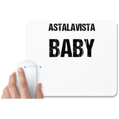 Baby | Astalavista Baby