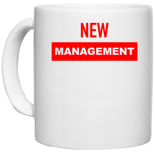 Couple | New Management