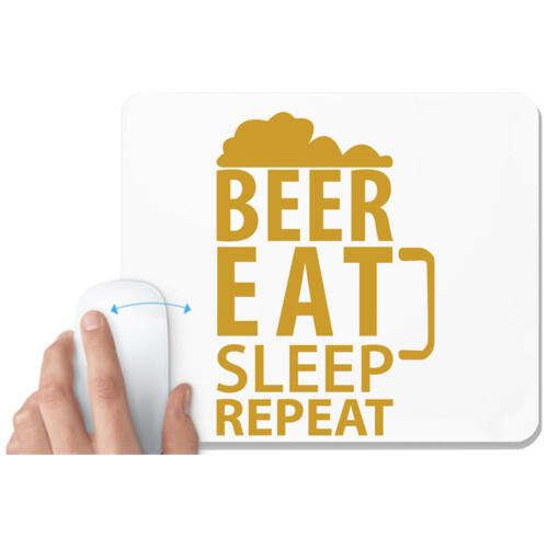 Beer | Beer Eat Sleep