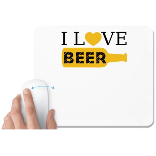 Beer | I Love Beer1