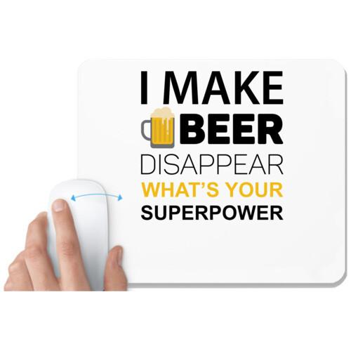 Beer | I Make Beer