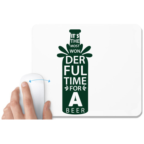 Beer | It's the most wonderful