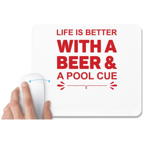 Beer | Life is Better