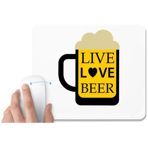 Beer | Live Love Beer