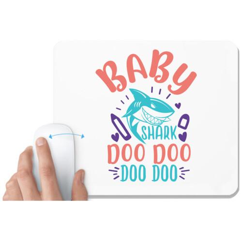 Baby | baby shark doo doo