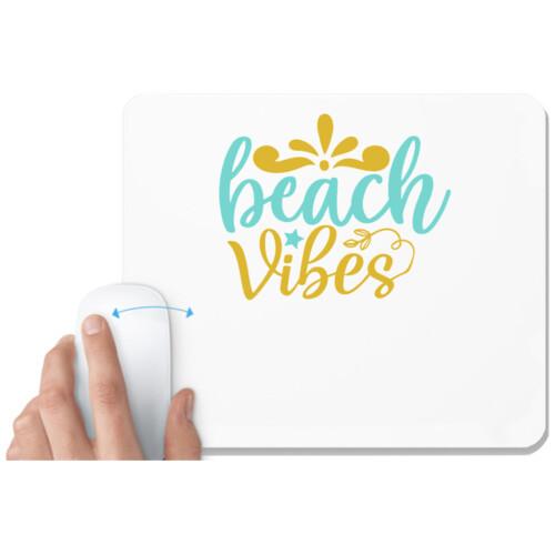 Beach | BEACH VIBES