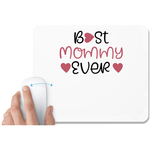 Mom, Mommy | BEST MOMMY EVER