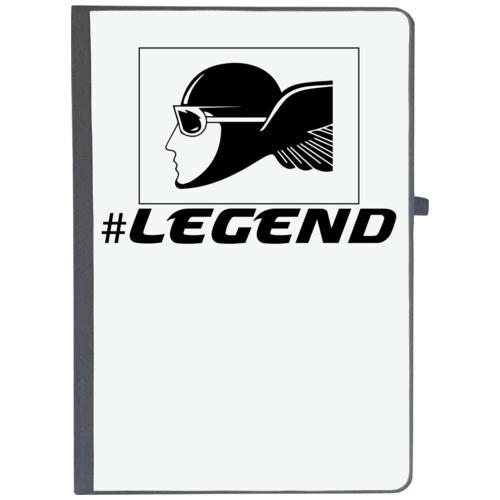 #legend