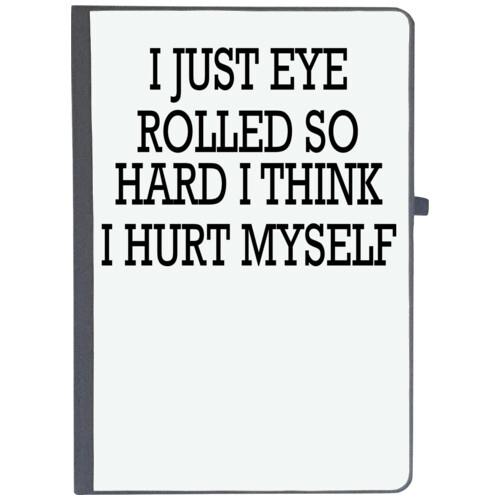 | I JUST EYE ROLLED SO HARD I THINK I HURT MYSELF