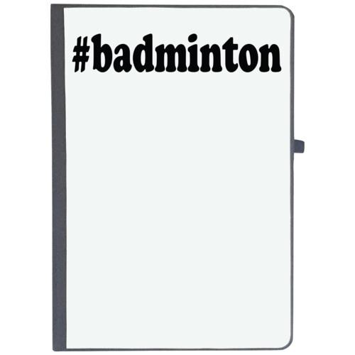 | badminton