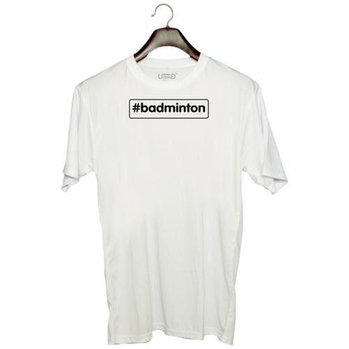 | badminton-a