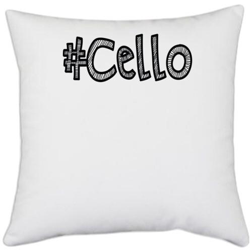 | cello