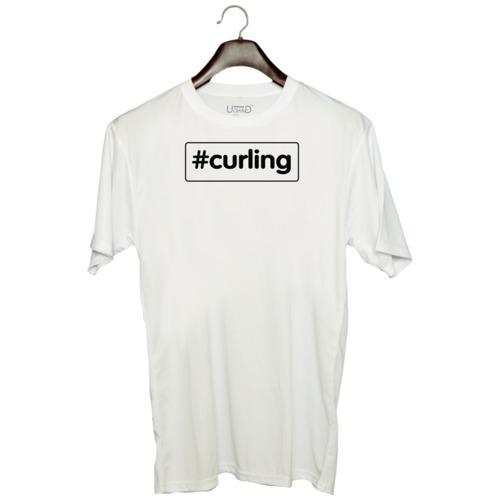 | curling 2