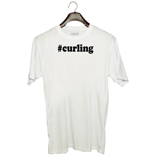 | curling