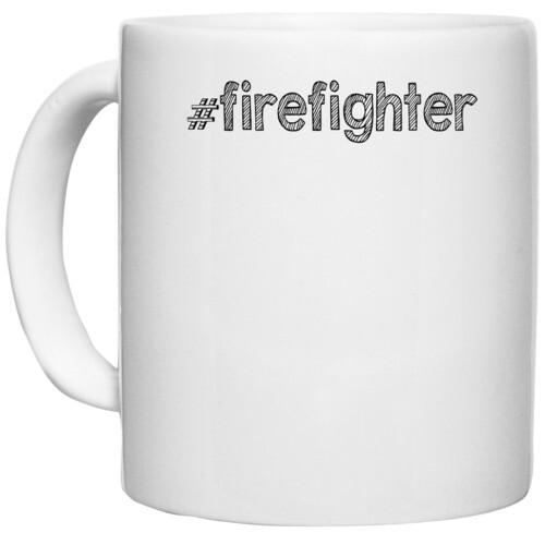 | firefighter