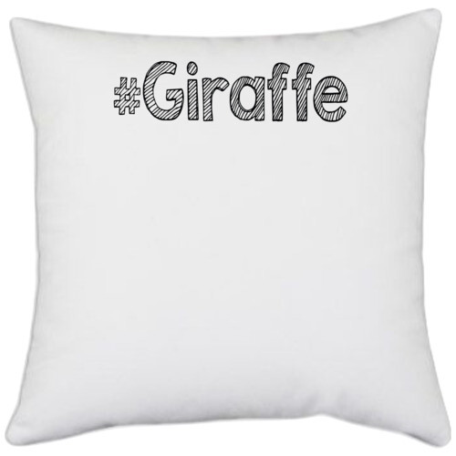 | giraffe