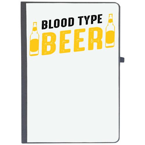 Beer | Blood type Beer