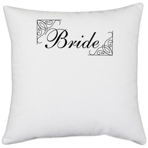 | bride