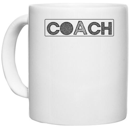 | 6 coach