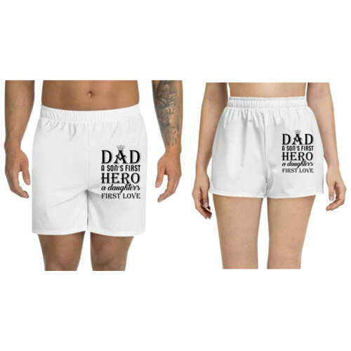 Father | Dad