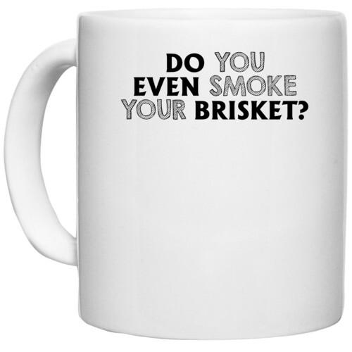 | do you even smoke